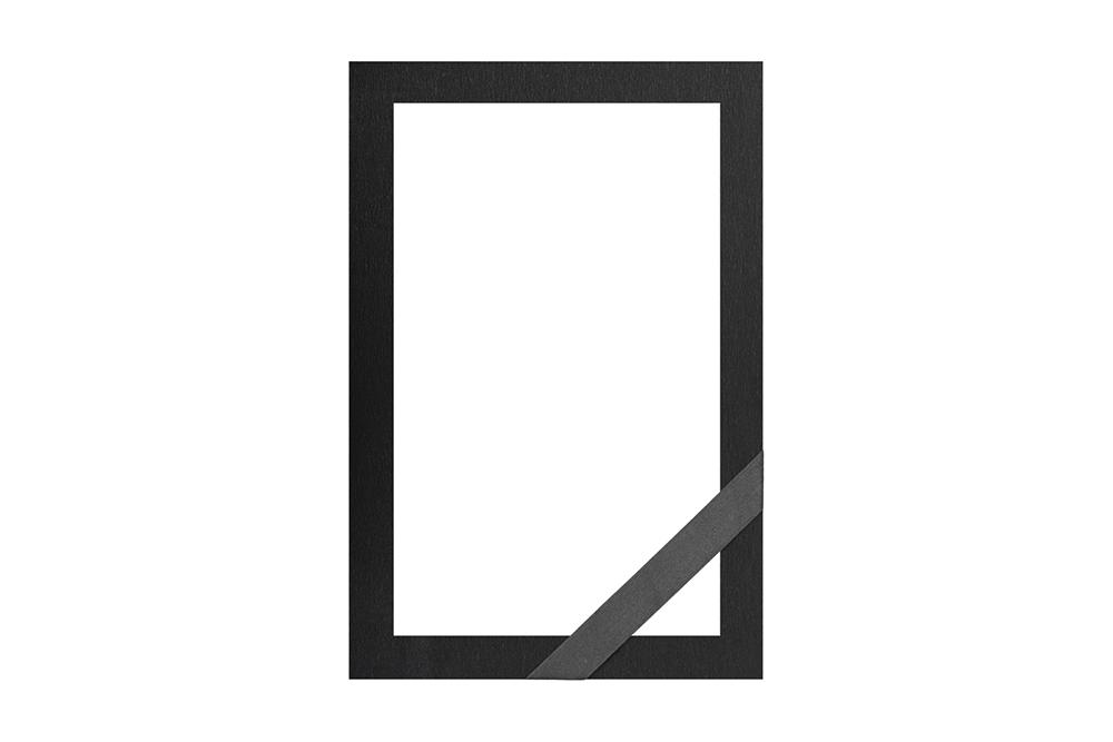 Пошаговое выполнение дизайна ногтей. Шикарный дизайн 86